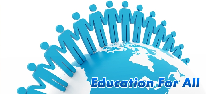 Education-for-all-banner2-719x329