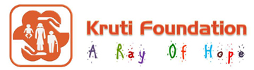 Kruti Foundation